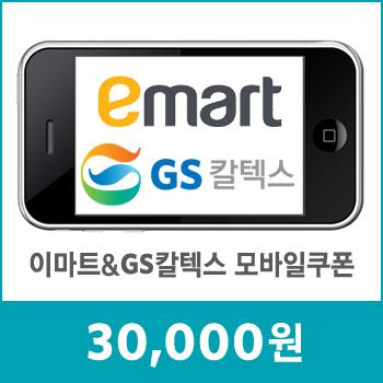 이마트_GS칼텍스 30000원
