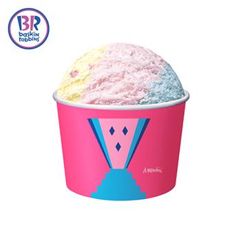 배스킨라빈스 파인트아이스크림