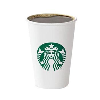 [스타벅스]_카페 아메리카노 Tall